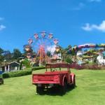 7 Heaven – Kleiner Freizeitpark in Ao Nang