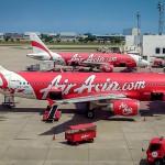 Air Aisa kündigt 3 neue Direktflüge ab Chiang Rai an