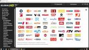 Deutsches Fernsehen in Thailand
