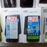 Handy kaufen in Thailand?