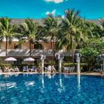 Günstige Hotels durch Thomas Cook Pleite