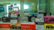Kamera kaufen in Thailand, Krabi