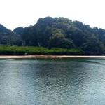 Ausflug an die Tha Lane Bay