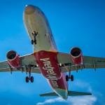 Vietjet fliegt nach Pattaya