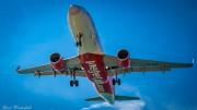 Vietjet A320
